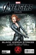 marvel-studios-ordre-comics-2-black-widow-first-strike