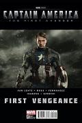 marvel-studios-ordre-comics-2-captain-america-first-vengeance