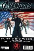 marvel-studios-ordre-comics-2-fury-big-week