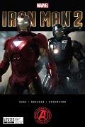 marvel-studios-ordre-comics-2-iron-man-2-adaptation