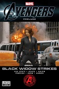 marvel-studios-ordre-comics-3-black-widow-first-strike