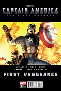marvel-studios-ordre-comics-3-captain-america-first-vengeance