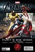 marvel-studios-ordre-comics-3-fury-big-week
