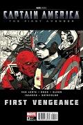 marvel-studios-ordre-comics-4-captain-america-first-vengeance