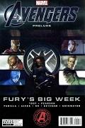 marvel-studios-ordre-comics-4-fury-big-week