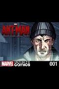 marvel-studios-ordre-comics-ant-man-scott-lang-infinite-comic