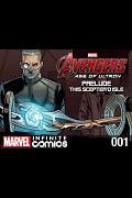 marvel-studios-ordre-comics-avengers-age-of-ultron-infinite-comic
