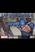marvel-studios-ordre-comics-captain-america-infinite-comic