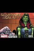 marvel-studios-ordre-comics-guardians-of-the-galaxy-infinite-comic