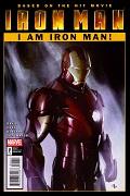 marvel-studios-ordre-comics-i-am-iron-man-1-adaptation