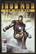 marvel-studios-ordre-comics-i-am-iron-man-2-adaptation