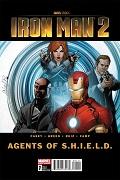 marvel-studios-ordre-comics-iron-man-2-agents-of-shield