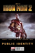 marvel-studios-ordre-comics-public-identity-couverture