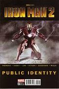 marvel-studios-ordre-comics-public-identity-cover