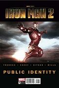 marvel-studios-ordre-comics-public-identity