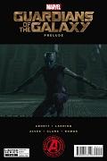 marvel-studios-ordre-gardiens-galaxie-prelude-comics