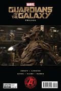 marvel-studios-ordre-gardiens-galaxie-prelude2-comics