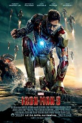 marvel-studios-ordre-iron-man-3-film