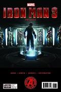 marvel-studios-ordre-iron-man-3-prelude-comics
