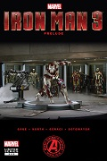 marvel-studios-ordre-iron-man-3-prelude2-comics