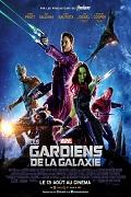 marvel-studios-ordre-les-gardiens-de-la-galaxie-film