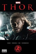 marvel-studios-ordre-thor-adaptation2-comics