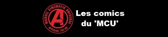 mcu-comics-dossier
