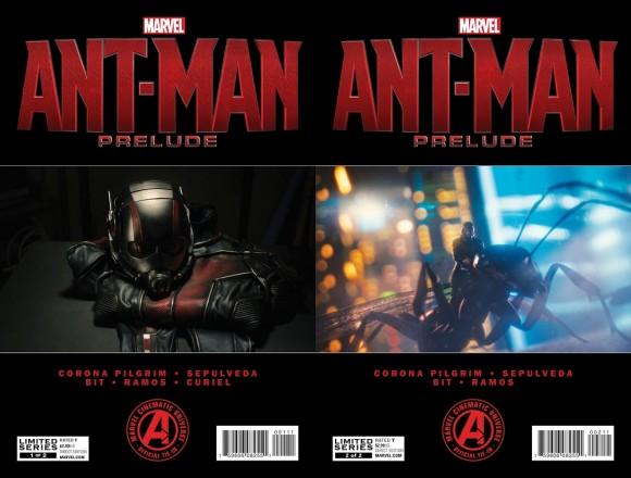 mcu-comics-films-marvel-studios-liste-ant-man-prelude