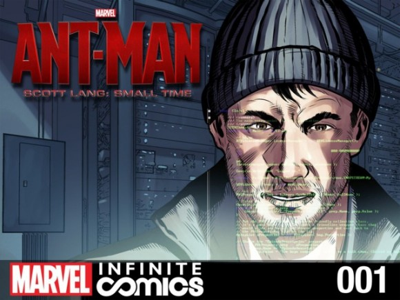 mcu-comics-films-marvel-studios-liste-ant-man-scott-lang-small-time