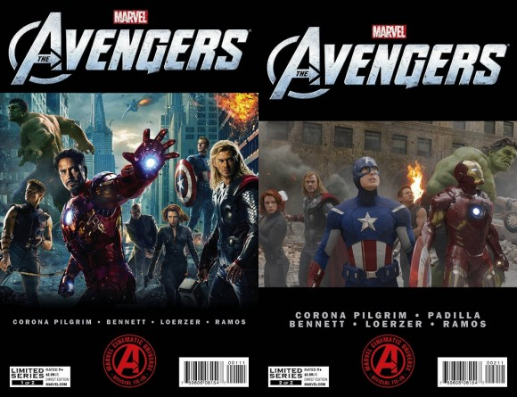 mcu-comics-films-marvel-studios-liste-avengers-adaptation