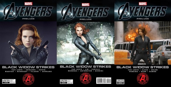 mcu-comics-films-marvel-studios-liste-avengers-black-widow-strikes