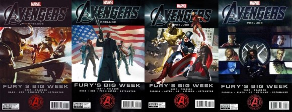 mcu-comics-films-marvel-studios-liste-avengers-fury-big-week