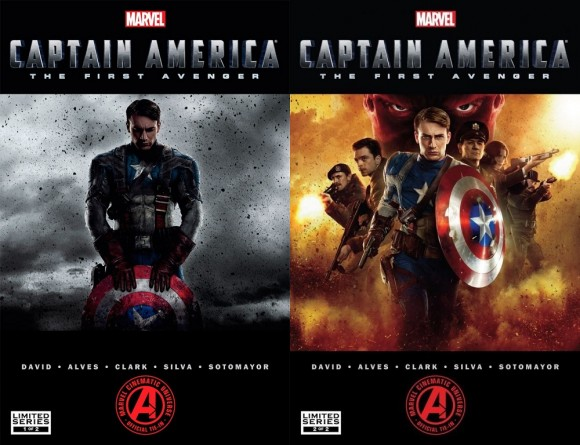 mcu-comics-films-marvel-studios-liste-captain-america-first-avenger-adaptation