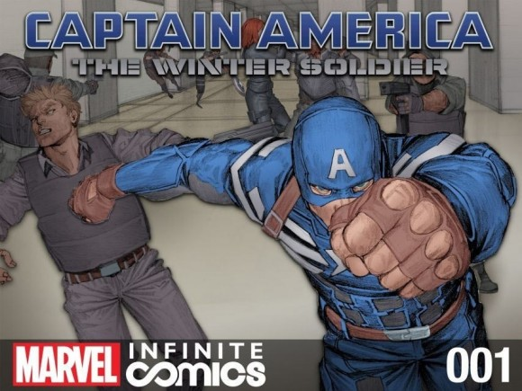mcu-comics-films-marvel-studios-liste-captain-america-the-winter-soldier-infinite-comics