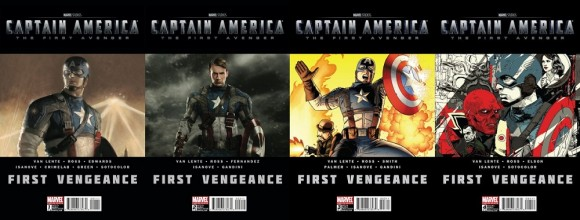 mcu-comics-films-marvel-studios-liste-captain-ammerica-first-vengeance