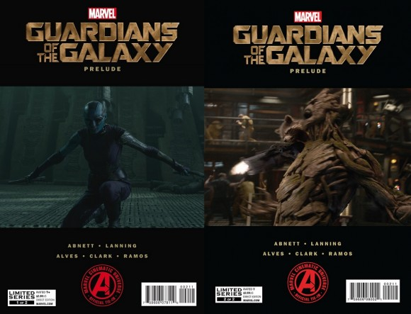 mcu-comics-films-marvel-studios-liste-guardians-of-the-galaxy-dangerous-prelude