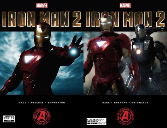 mcu-comics-films-marvel-studios-liste-iron-man-2-adaptation