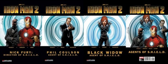 mcu-comics-films-marvel-studios-liste-iron-man-2-agents-of-shield