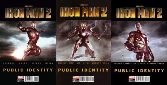 mcu-comics-films-marvel-studios-liste-iron-man-2-public-identity