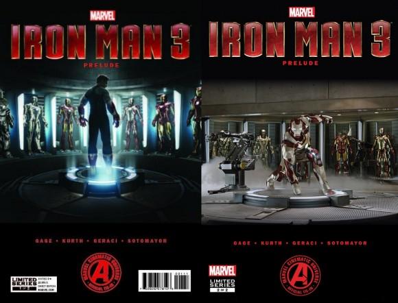 mcu-comics-films-marvel-studios-liste-iron-man-3-prelude