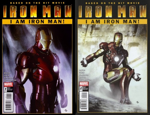 mcu-comics-films-marvel-studios-liste-iron-man-i-am-iron-man