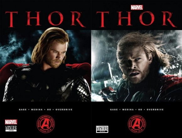 mcu-comics-films-marvel-studios-liste-thor-adaptation