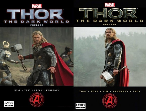 mcu-comics-films-marvel-studios-liste-thor-the-dark-world-prelude