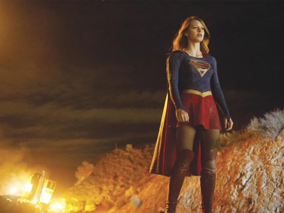 melissa-benoist-supergirl-costume-image-serie