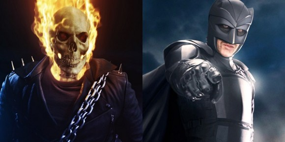 nicolas-cage-ghost-rider-big-daddy-kick-ass