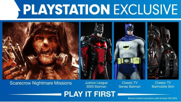 playstation-arkham-knight-exclusive
