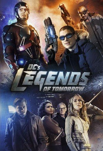 poster-legends-of-tomorrow
