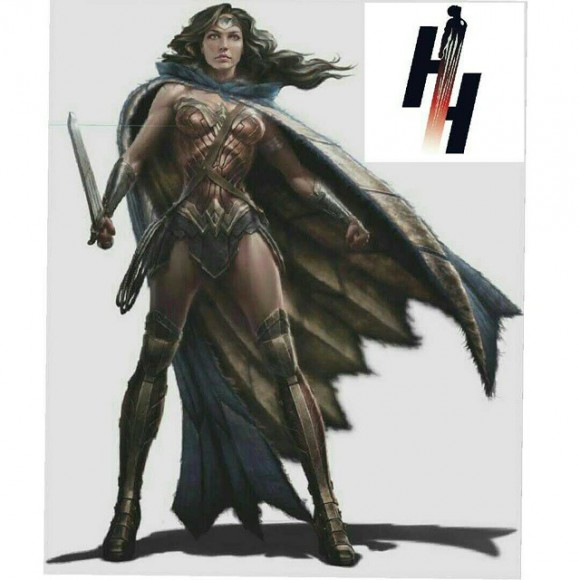 promoart-wonder-woman-batman-dawn