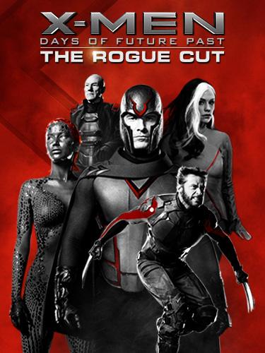 rogue-cut-cover-xmen
