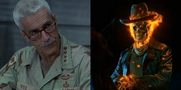 sam-elliott-general-ross-hulk-careteker-ghost-rider